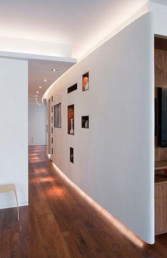002-nyc-apartment-eisner-design.jpg (390×600)