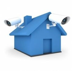 Security Systems - Boost Your Home Security! Try These Ideas >>> Find out more at the image link. #SecuritySystems