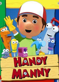 http://cdn3.teen.com/wp-content/uploads/2015/04/Handy-Manny-Disney.jpg