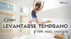 Morning Quotes, Home Decor, Interior, Frases, Getting Up Early, Reading, Exercises, Wake Up, Productivity