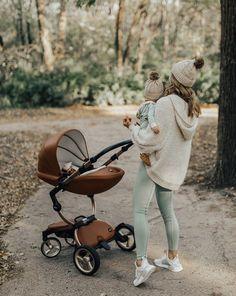 Fall strolls with my favorite little person. 🍂🍁 @liketoknow.it #liketkit http://liketk.it/2tehD @liketoknow.it.family #LTKbaby #LTKfamily