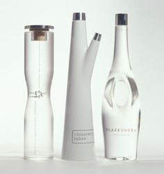 bottle-packaging-design-32