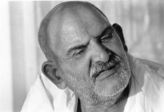 """""""At a bhandara around 2001, I met a woman who had come for the first time. Some years ago a copy of Be Here Now had fallen into her hands, and after  reading it she knew Maharaji was her guru."""" nkbashram.org Neem Karoli Baba, Nainital, Hanuman, Lord Shiva, Treasure Chest, Temple, Saints, Image, Woman"""