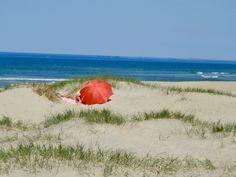 Stavanger, Beach Mat, Outdoor Blanket, Blog, Travel, Viajes, Blogging, Destinations, Traveling