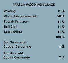 woodashglaze1