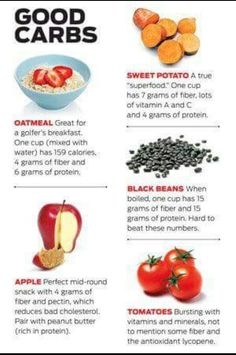 10 types of berries and their benefits berries benefit and remedies people also love these ideas fandeluxe Gallery