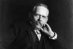 Meet Some of the Great Authors of the 19th Century: Jacob Riis
