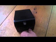Vaporite Solo Vaporizer Review Video
