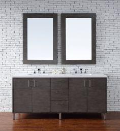 "Decolav 24 Bathroom Vanity decolav 5240 gavin 24"" bathroom vanity trend setting design of"