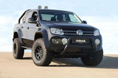 delta-4x4-vw-amarok-beast-off-road-kit-introduced_1.jpg 717×478 pixels