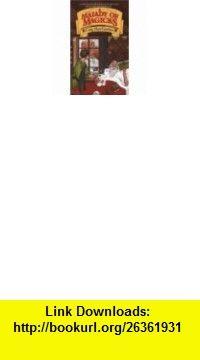 A Multitude of Monsters (Ebenezum trilgy) (9780747231578) Craig Shaw Gardner , ISBN-10: 0747231575  , ISBN-13: 978-0747231578 ,  , tutorials , pdf , ebook , torrent , downloads , rapidshare , filesonic , hotfile , megaupload , fileserve
