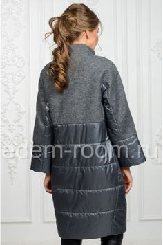 25 Ideas for sewing clothes women jackets coat patterns Coat Patterns, Dress Sewing Patterns, Sewing Clothes Women, Clothes For Women, Pants For Women, Jackets For Women, Sewing Blouses, Simple Dresses, Women's Fashion Dresses
