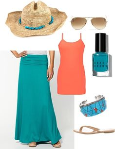 """""""Untitled #2"""" by cwilcutt ❤ liked on Polyvore"""