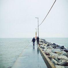 @Il Saro Cesenatico, Love!?   #myER_andMe: foto finaliste