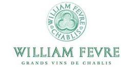 PHM Wine William Fèvre