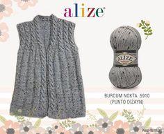 Items similar to Yarn Alize Burcum punto yarn tweed yarn acrylic yarn acrylic knitting acrylic crochet acrylic acrylic thread acrylic string knitting on Etsy Red Waistcoat, Crochet Waistcoat, Crochet Yarn, Knitting Yarn, Diy Crafts Knitting, Knit Vest Pattern, Weaving Yarn, Yarn Shop, Tweed