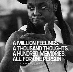 Rap Quotes 28 Best Rap Quotes images | Lil wayne, Lyric Quotes, Rapper quotes Rap Quotes