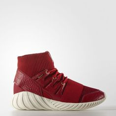adidas - Tubular Doom Chinese New Year Shoes