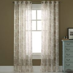 bedroom curtains sheer curtains bedroom decor master bedroom bedroom