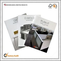 Glossy Lamination Soft Cover Magazine Printing China Cheap Magazines, Book Printing, Panel Systems, Print Magazine, Product Offering, Printing Services, China, How To Plan, Cover