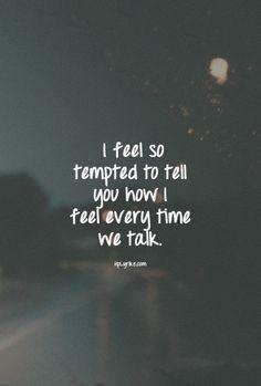 Damn I do!