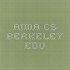 aima.cs.berkeley.edu