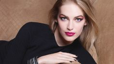 Maquilha-te – tendências 2015
