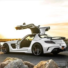 Are you looking for Car Shipping in #LosAngeles? Packair Airfreight, Inc. provides the best car shipping services in the #USA. Packair's personnel are experienced in car shipping by land, by sea and by air. https://www.packair.com/car-shipping-los-angeles/ #CarShipping ___________________ MercedesBenz SLS AMG