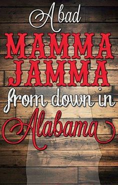 Hell yeah all haters cannot. Keep up with BAMA nation RTR always I looooooooove my BAMA nation family Roll Tide Football, Sec Football, Crimson Tide Football, Alabama Crimson Tide, Football Stuff, College Football, Alabama Football Quotes, Football Memes, Football Season