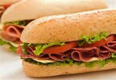 its a yummy yummy snack!!