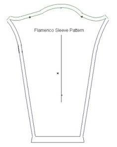 How+to+Sew+Sleeves+That+Let+You+Move+-+Flamenco+Dressmaking