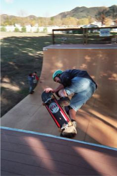 Ramp Photos | www.Ramphelp.com | How to build a skate Ramp