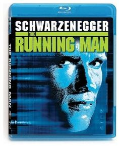 Actors: Arnold Schwarzenegger, Maria Conchita Alonso, Kerry Brennan, Edward Bunker, Sidney Chankin  Format: AC-3, Color, Dolby, DTS Surround Sound, Subtitled, Widescreen  Language: English
