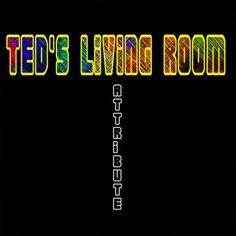 """Brand new tune from Ted's Living Room from Galway, Ireland, """"Attribute"""". Check it out……. Galway Ireland, Electronic Music, Check It Out, Ted, Neon Signs, Living Room, Home Living Room, Drawing Room, Lounge"""