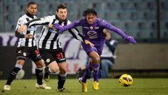 Tim Cup: la #Fiorentina ribalta il risultato dell'andata e attende stasera per scoprire chi tra #Napoli e #Roma affronterà in finale. Di Nicola D'Ambrosino