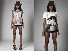 Dress like Beyoncé: Queen B opent online shop - http://www.fashionscene.nl/p/146859/dress_like_beyonce:_queen_b_opent_online_shop