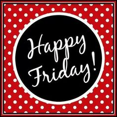 Friday discovered by Mahina on We Heart It Friday Dance, Friday Yay, Blessed Friday, Finally Friday, Friday Weekend, Friday Humor, Anniversary Quotes For Him, Happy Friday Quotes, Morning Morning
