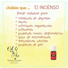 Yl Oils, Young Living Oils, Diabetes, Baby Shower, Young Living Essential Oils, Incense, Aromatherapy, Stains, Grief
