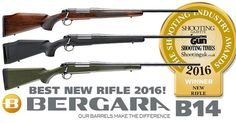 Welcome to RUAG Ammoec UK Ltd Distributors of Ammunition Shotguns Rifles Air Weapons Optics and Accessories. As well as our core products base of Rottweil RWS and Norma RUAG UK also distributes a number of other prestigious brands including Perazzi - manufacturer of the world's No. 1 competition shotgun. In addition to this RUAG also import Bettinsoli shotguns Anschutz rifles Kahles & Docter Optics Dorr Accessories Sportsmatch mounts and many more. A selection of our products are available…