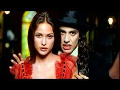 REVERSE#81 Backstreet Boys - Everybody