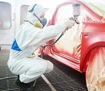 When you get a dent in your car, the first thing is to look for a good car body repair shop. There are many auto repair shops available, but the trick comes in Auto Body Repair, Repair Shop, Love Car, Baby Strollers, Club, Shopping, Baby Prams, Strollers