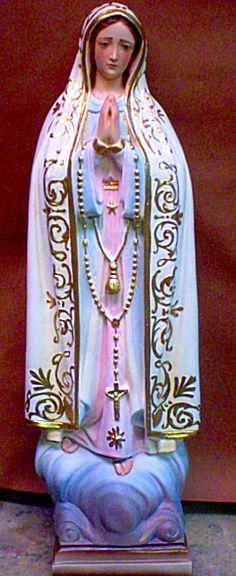 18 Best Traditional Catholic Vintage & Shabby Pink Religious
