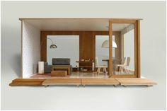 miniio maison 1
