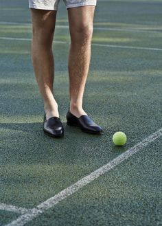 louboutin copy shoes - 1000+ ideas about Christian Louboutin Homme on Pinterest