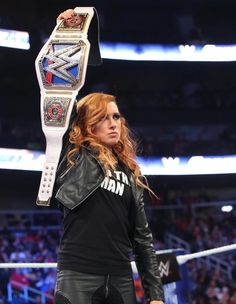 Edits of the WWE women, past and present. Wrestling Divas, Women's Wrestling, British Wrestling, Becky Lynch, Divas Wwe, Queen Of The Ring, Becky Wwe, Wwe Couples, Wwe Women's Division