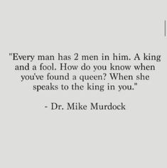 2205 Best Quotes For Him... images in 2019 | Quotes, Love ...