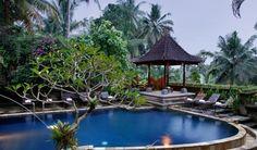 Intrepidholidays - Nicks Hidden Cottages Bali