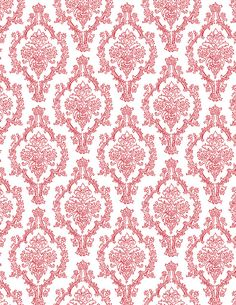 1-pomegranate_JPEG_BRIGHT_PENCIL_DAMASK_OUTLINE_melstampz_standard_350dpi | Flickr – Condivisione di foto!