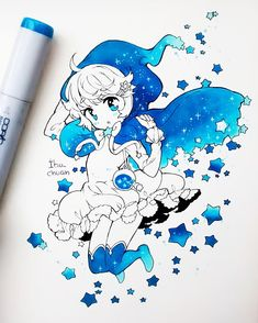 Marvelous Learn To Draw Manga Ideas. Exquisite Learn To Draw Manga Ideas. Anime Art, Anime Drawings Sketches, Drawings, Cute Art, Kawaii Drawings, Art, Cute Drawings, Copic Drawings, Chibi Drawings