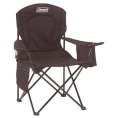 The 6 Best Camping Chairs  #camping #campingchairs http://gazettereview.com/2016/09/the-6-best-camping-chairs/